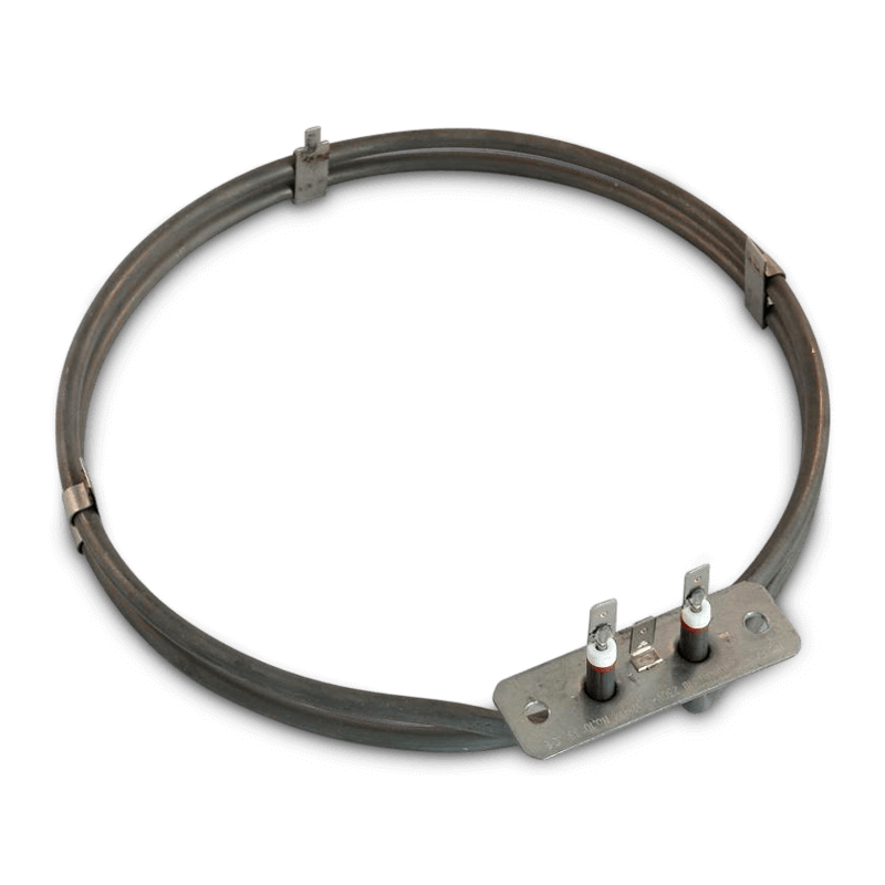 Ventilator Heitzelement 230 V – 1750 W